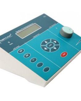 Радиус-01 ФТ прибор низкочастотной электротерапии