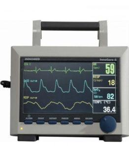 InnoCare-S монитор пациента