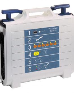 Primedic Defi-B дефибриллятор