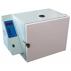 ГП-40-МО стерилизатор воздушный