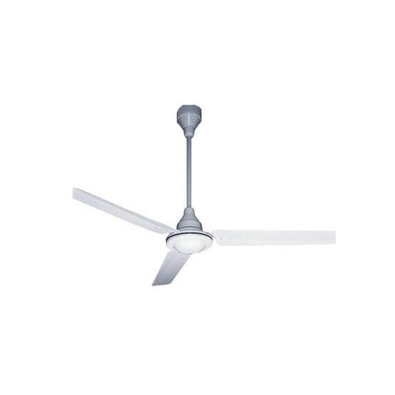 Потолочный вентилятор O.ERRE Oasis R 120