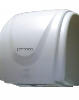 Сушилка для рук Termica HT 1800 A TC