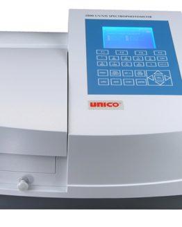 Unico-2800 (Юнико-2800) спектрофотометр