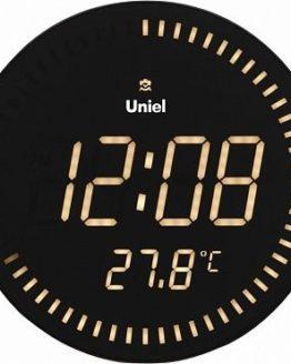Электронные настенные часы BVItech BV-10Y