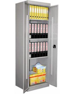 Шкаф архивный ШХА-850 (40)