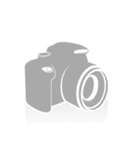Якорь для Титратора Фишера 6х35 мм