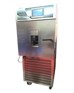 Камера тепла-холода КТХ-200-75/180 СД