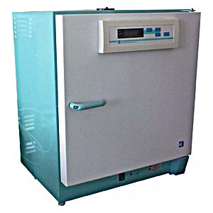 ГП-40-Ох ПЗ стерилизатор воздушный