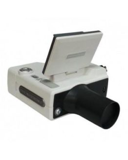 ADX-4000 – высокочастотный портативный рентген + визиограф + компьютер   Dexcowin (Ю. Корея)