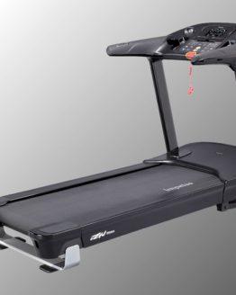Спортивная беговая дорожка Clear Fit IMPETUS ZEN 5800