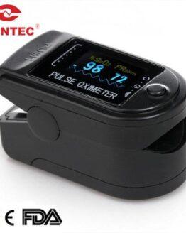 Пульсоксиметр Contec CMS50D