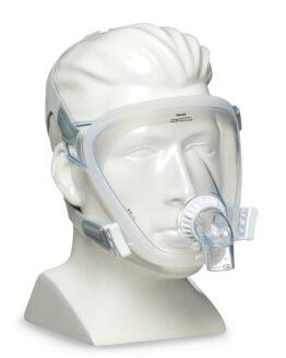 Philips Respironics FitLife - полнолицевая маска для СИПАП
