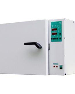 ГП-40-СПУ стерилизатор воздушный