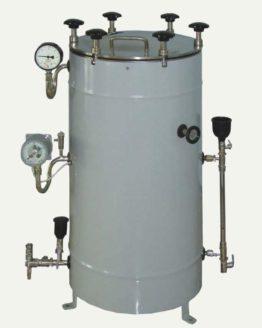ВК-30 СИТИ стерилизатор паровой