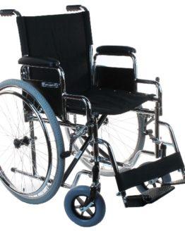 Кресло-коляска инвалидная арт.LY-250-A