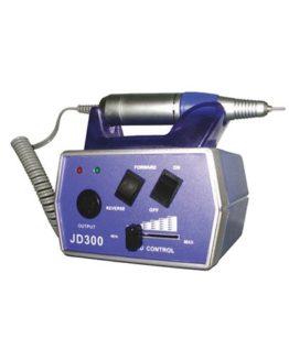 Аппарат для маникюра, педикюра ОТ08