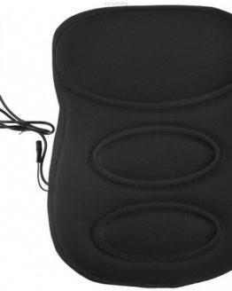 Массажная подушка с подогревом Ommassage BM-1010