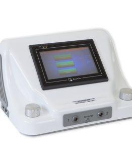 Элэскулап-2-Мед ТеКо аппарат низкочастотной электротерапии