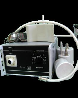 Луч-11 аппарат для СМВ терапии (СМВ-150-1)