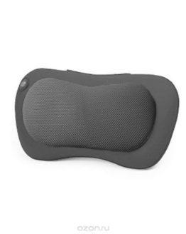 Массажная подушка универсальная Planta MP-008G