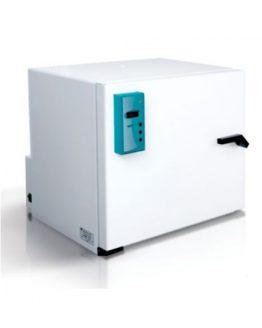 Шкаф сушильный сухожаровый ШС-80-01-СПУ до 200°С
