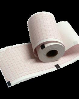 Бумага для электрокардиографов (ЭКГ)