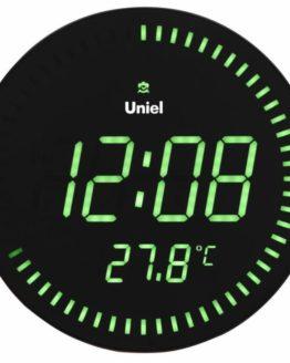 Электронные настенные часы BVItech BV-10G
