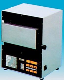 Муфельная печь Programix 25