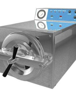 ГК-10-1 стерилизатор паровой