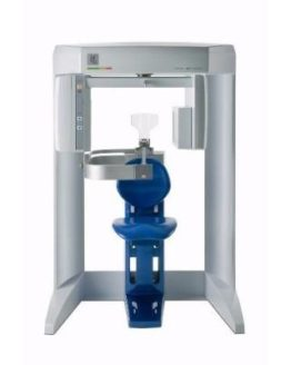 KaVo 3D eXam / i-CAT – аппарат панорамный рентгеновский стоматологический с функцией томографии | KaVo (Германия)