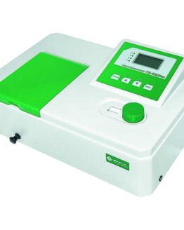 ПЭ-5300ВИ cпектрофотометр