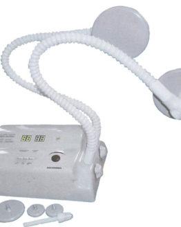 УВЧ-60 Мед ТеКо (автоматическая настройка) аппарат для УВЧ-терапии