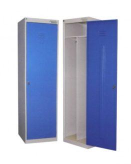 Шкаф для одежды эконом-класса ШРЭК 21-500