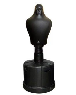Водоналивной манекен DFC Centurion TLS-M01