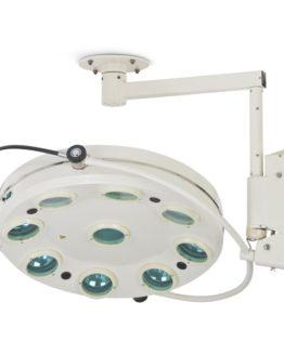 L739 Armed светильник хирургический