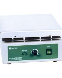 Плита нагревательная ES-HS3545М (Старая модель)
