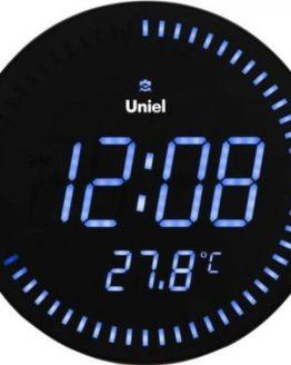 Электронные настенные часы BVItech BV-10B