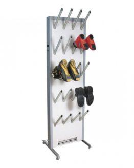 Сушильная стойка для обуви Союз-10