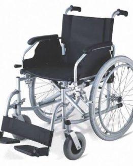 Кресло-коляска инвалидная LY-250-XL