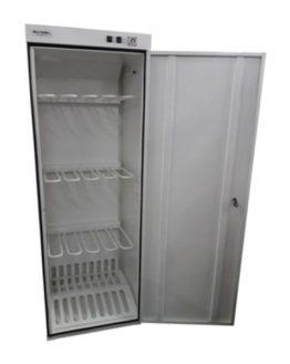 Сушильный шкаф для белья АЭРОТЬЮБ ШС-2А