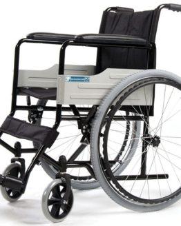 Кресло-коляска инвалидная арт.LY-250-100