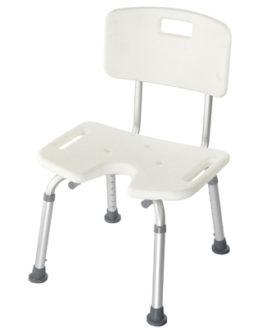 Стул для ванн BS Seat