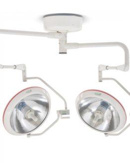 Armed 751 светильник хирургический