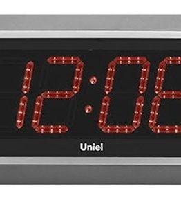 Электронные настенные часы BVItech BV-11RSL