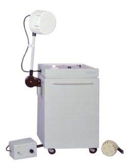 ИКВ-4 Аппарат для индуктотермии