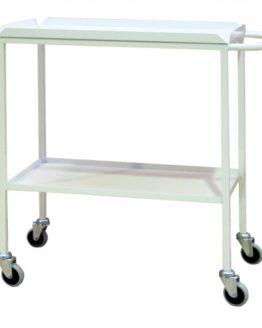 Столик для перевозки биксов СП-01 (СП-01 Б)