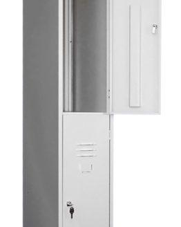 Шкаф ШРС-12(400)