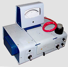 КФК-2 фотоколориметры