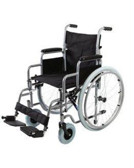 Кресло-коляска Barry R1 (ширина сиденья: 46 см)