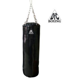 Боксёрский мешок DFC 100х35 см HBPV2